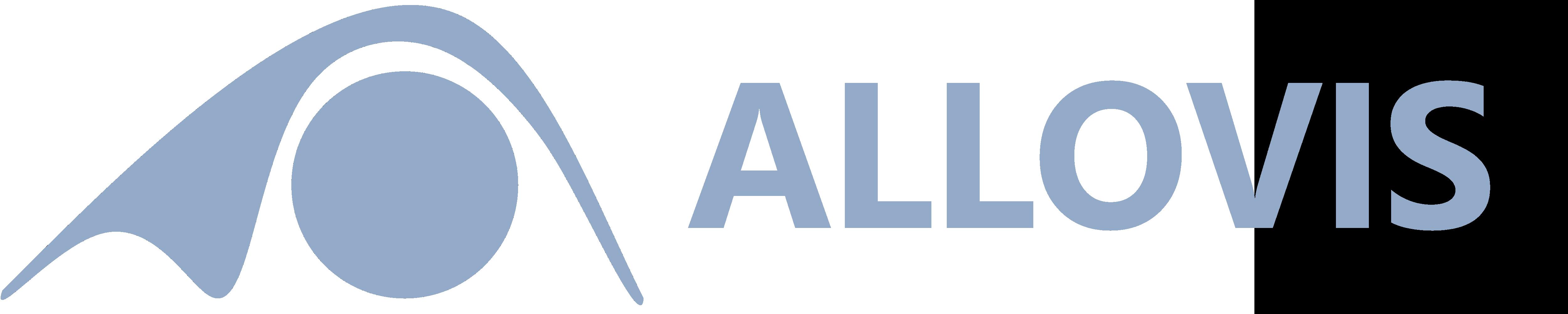Allovis