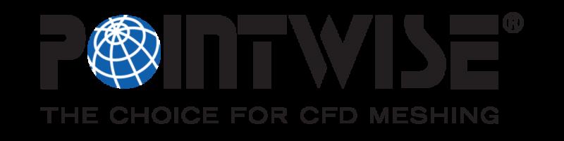 Pointwise CAE software